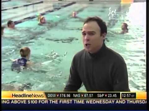 cnn-water-biking-weight-loss