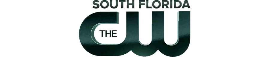 south-florida-the-cw-logo-898