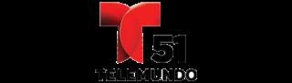 telemundo-51-logo-898