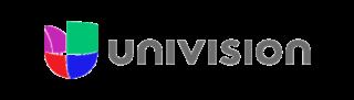 univision-logo-898