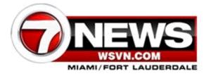 7 News Miami