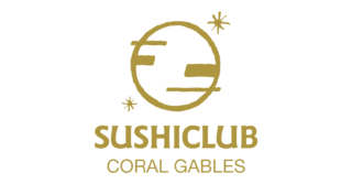 suchi-club-logo-transparent