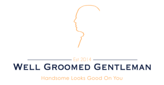 well-groomed-gentleman-logo-transparent